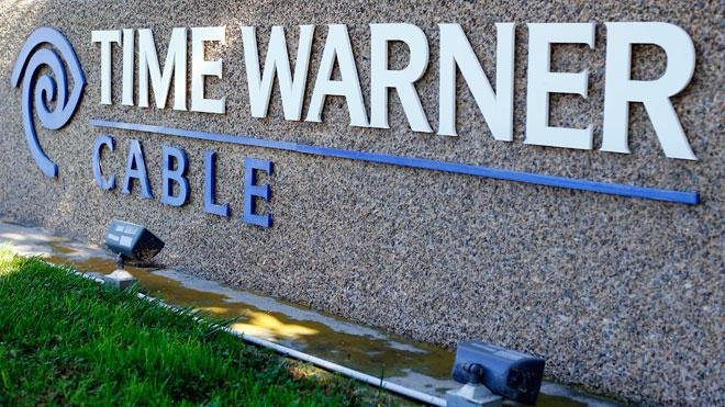Charter Offers $61 Billion For Time Warner Cable: What About Comcast?