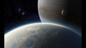 Earth-Like Exo-Moons Can Lurk Well Beyond Planetary ...