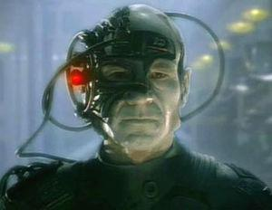 5 Reasons Humans Should Never Become Machines
