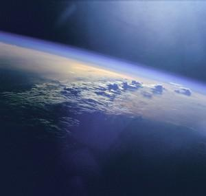 Oxygen's Ancient Rise Still One Of Earth's Biggest Mysteries