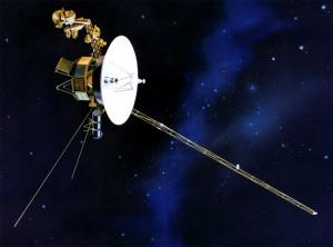 NASA's Voyager 1 Mission Far From Over
