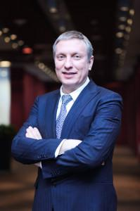 Ratmir Timashev, Founder and CEO, Veeam