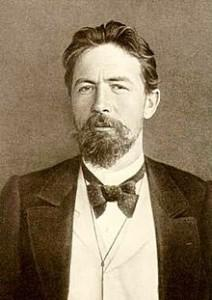 8 things civilized people do by anton chekhov