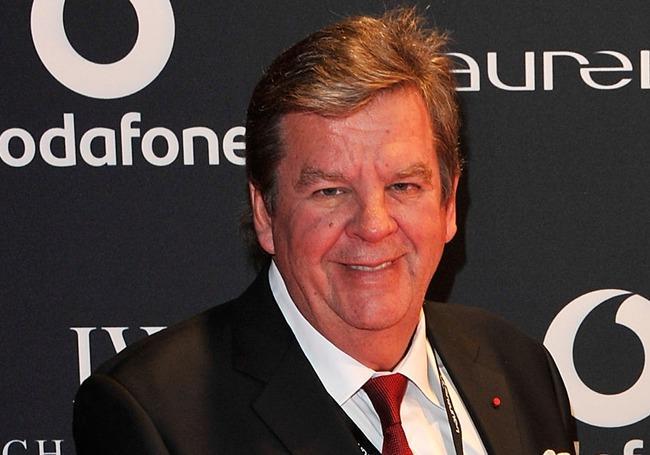 South Africa Tops Africa's 50 Richest, Johann Rupert Is Country's Richest Man