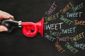 The Best Social Media Marketing Tells A Story