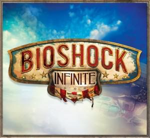 Irrational Games Makes Serious Misstep with 'BioShock: Infinite' Soundtrack Offering