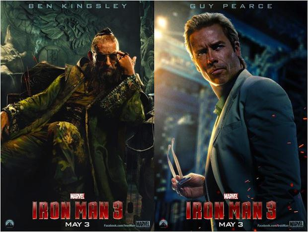 move over top 10 list of best superhero movies iron man