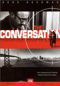 Cover of ″The Conversation″