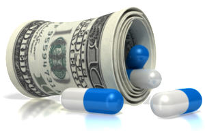 money_medicine_pc_400_clr_2938