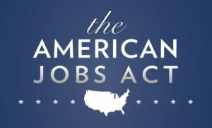 Title II of the JOBS Act Kicks off Crowdfunding