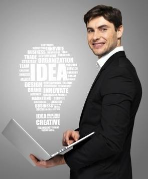 The Innovation Advantage Smaller Organizations Enjoy