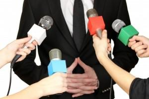 You may be better equipped to pitch your company to the press than you think