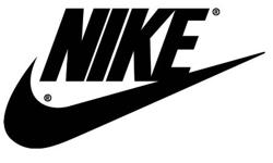 Nike Could Have Up To Seven Teams In The Elite Eight