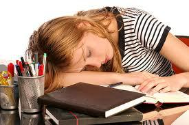 Get Horizontal: 20 More Minutes Sleep Boosts Your Brain Power