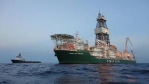 The 10 Biggest Oil And Gas Discoveries Of 2013