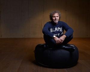 Blue Jean Billionaire: Inside Diesel, Renzo Rosso's $3 Billion Fashion Empire