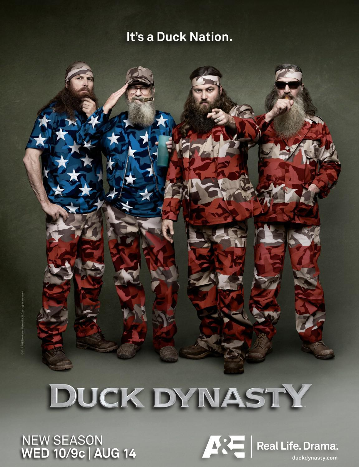 duck_dynasty_ver3_xlg