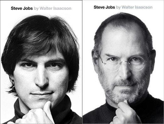 Apple Loop: Cook To Be Judged On Stock Price, PRISM Prompts Privacy Talk, Steve Jobs On Being Obsolete