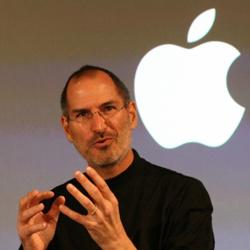 Apple Learns The Hazards Of Innovation With E-Book Antitrust Ruling