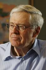Koch Buys Molex For $7.2 Billion, Giving Buffett A Run For His Money