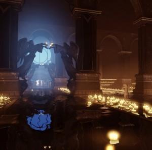 The Shock Doctrine - BioShock Infinite (Spoiler-free) Review