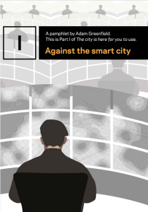 Againstsmartcity