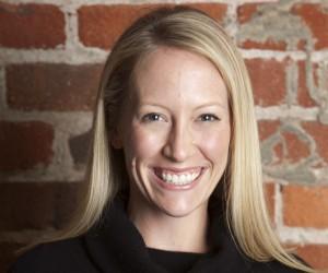 Julia Hartz: How She Grew Eventbrite Into A Multi-Million Dollar Event Company
