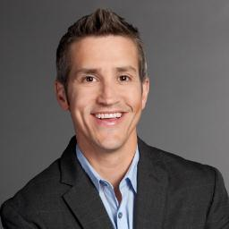 Jon Acuff: Why Most People Don't Reach Their Full Potential And How You Can