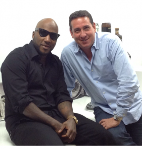 Ken Austin And Jeezy: How They Came Together To Grow A Tequila Brand