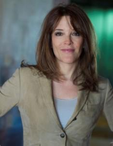Marianne Williamson How To Create A Life Of Miracles