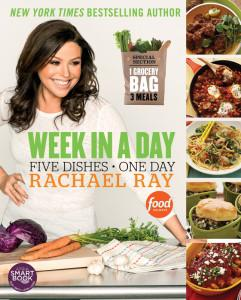 Rachael-Ray-Week-in-a-Day
