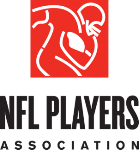 The NFLPA's Board of Player Representatives have decided to amend its Regulations Governing Contract Advisors.