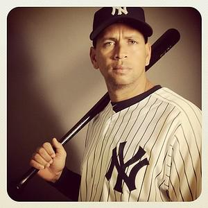 Alex Rodriguez Return Drives Increased Interest In New York Yankees Tickets
