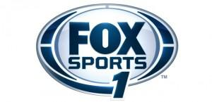 FOX Sports 1 will launch on August 17, 2013 and is determined to compete with ESPN for viewers.