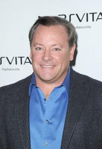 PlayStation Chief Jack Tretton On Sony's 'Most Successful Launch Ever'