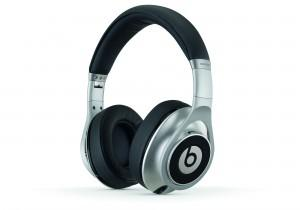 Headphones for the super-cool CEO: The Beats Executive
