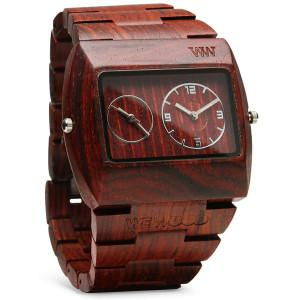 WeWood-Jupiter-Watch