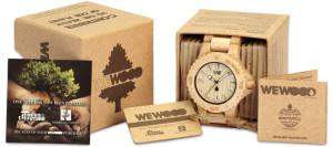 we-wood-box