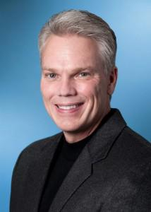 Brad Smith, CEO of Intuit--on leading and managing as a perpetual entrepreneur