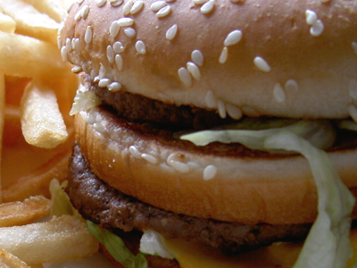 Big Mac Index Shows Official CPI Underreports Inflation