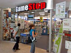 Gamestop: Customers Significantly Less Likely to Buy Consoles that Block Used Games