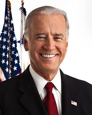 Yes, Joe Biden, There Is A Legal Reason You Can't Tax Video Games