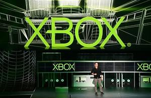Four Ways Microsoft Can Win With the Next Xbox