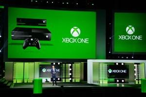 As Xbox One Looks More Like PS4, Sony Still Has One Key Advantage