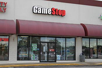 This Could Be Why Gamestop Is In Real Trouble