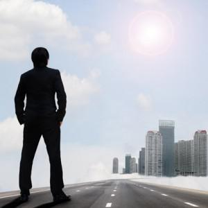 How To Say 'Goodbye' To Corporate Life Forever