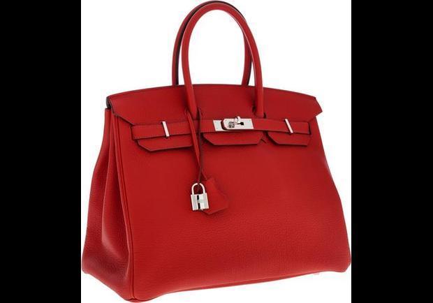 8db7f568d1a Rouge Casaque Clemence