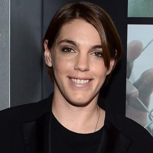 Megan Ellison's company covered the whole budget—an estimated $45 million—for the critically-acclaimed film, Zero Dark Thirty. Photo: Michael Buckner/Getty Images
