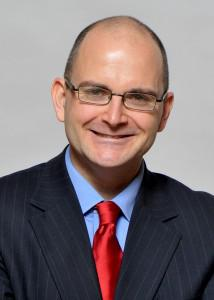 John Paul Engel, President of Knowledge Capital Consulting
