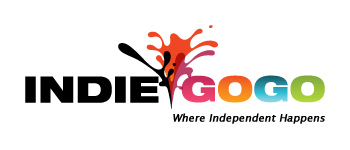 Image representing IndieGoGo as depicted in Cr...